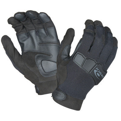 Hatch TSK326 Task Heavy Knuckle Gloves, Hatch - HolsterOps