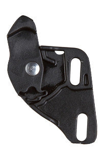 Safariland 6006 ALS Guard for 7TS Holsters, Safariland - HolsterOps