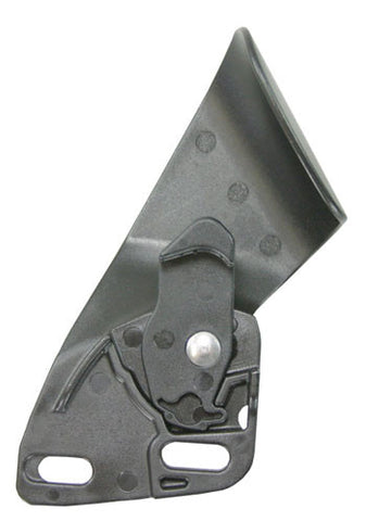 Safariland 6008 ALS Guard with ALS Hood Guard for 6300 Series Holsters