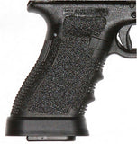 Rogers Glock Mag Well Gen 3 Fits Glock models: 17, 22, 24, 31, 34, 35, & 37, Rogers - HolsterOps