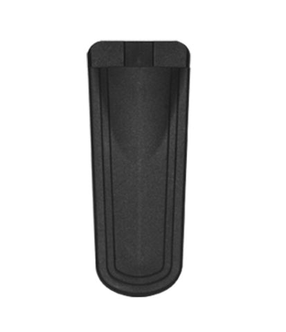 Universal Single Magazine Pouch, Safariland - HolsterOps
