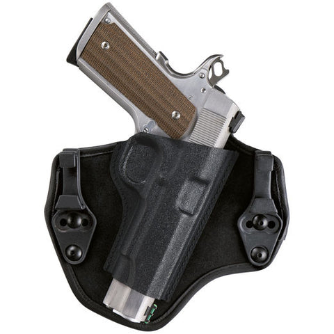 Bianchi Model 135 Suppression Inside Waistband Holster (IWB), Bianchi - HolsterOps