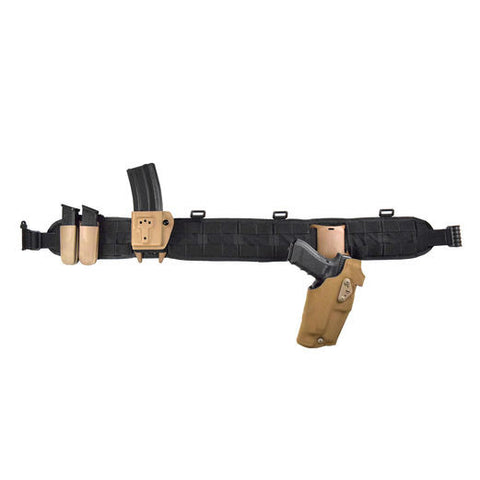 Safariland 4331 MOLLE Battle Belt - Holsterops.com