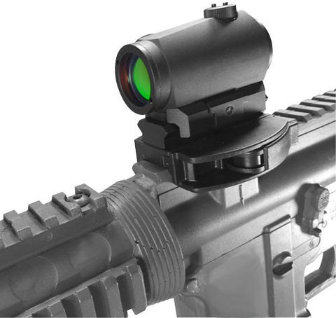 BFCM SPECIAL Rogers Sight Mount, Rogers - HolsterOps