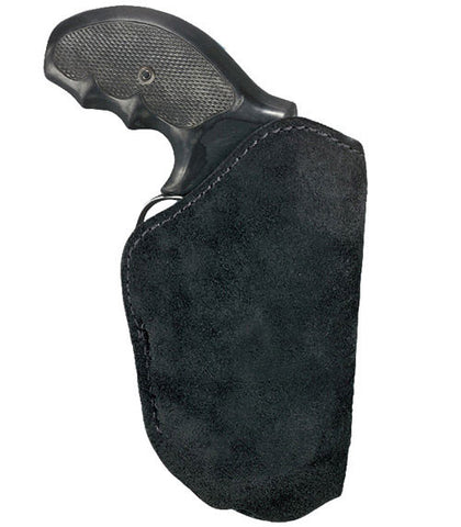 Safariland Inside the Pocket Holster (Model 25), Safariland - HolsterOps