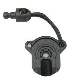 Rogers Single Point Harness Adapter for Mossberg 500 & 590