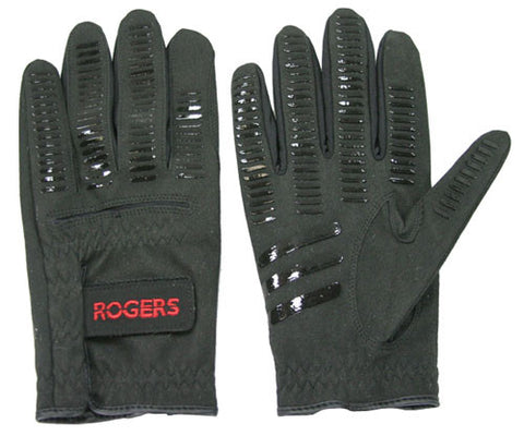 Rogers Shooting Gloves, Rogers - HolsterOps