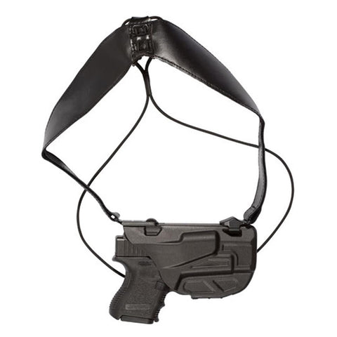 Safariland 7053 7TS ALS® Shoulder Holster, Safariland - HolsterOps