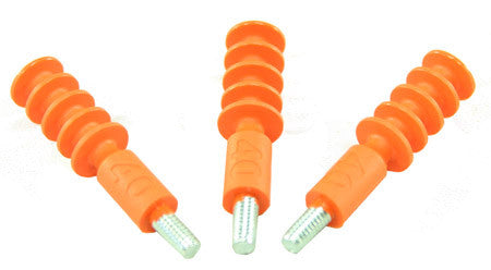 Replacement Bore Squeeg-E™ 3-Pack, Rogers - HolsterOps