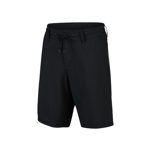 FOX MEN'S BASE JUMP HYBRID 21 BLACK