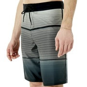 OAKLEY EIKON 20 SHORTS BLACKOUT