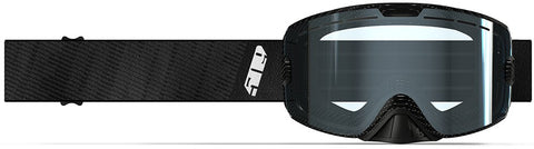2020 509 Kingpin Goggle Carbon Fiber Photochromatic  Free Shipping!!!!