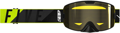 2019 509 Kingpin Goggle Chris Burant Signature Series Free Shipping!!!!