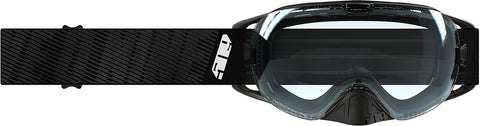 2019 509 Revolver Goggle Carbon Fiber Photochromatic  Free Shipping!!!!