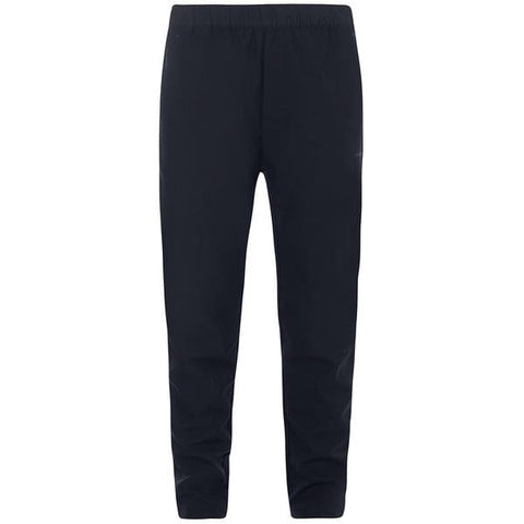 OAKLEY JOGGING UTILITY PANTS BLACKOUT