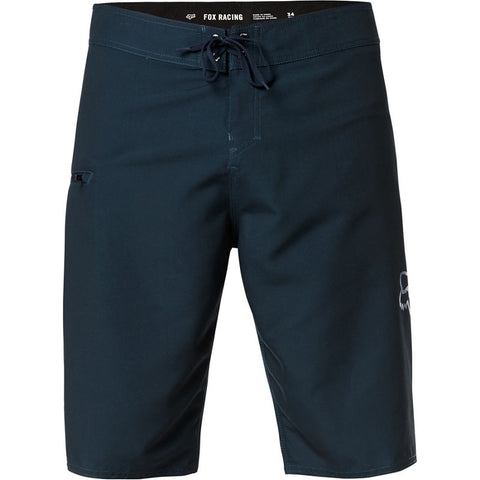 "FOX MEN'S OVERHEAD BOARDSHORT 22"" MIDNIGHT"