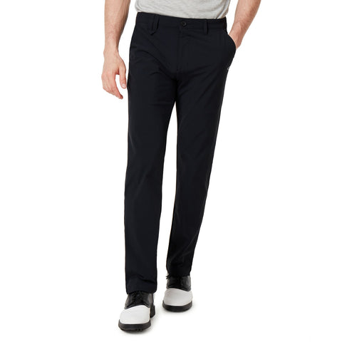 OAKLEY MEN'S TAKE PRO PANT BLACKOUT