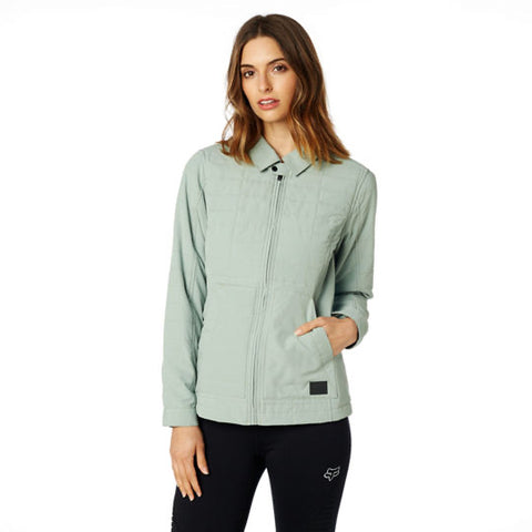 Fox Women's Podium Jacket
