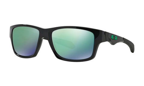 Oakley Jupiter Squared Black/Green