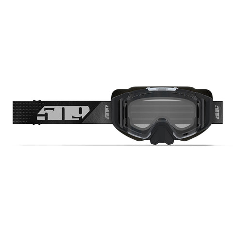 2020 509 Sinister XL6 Goggle NIGHTVISON Free Shipping!!!!