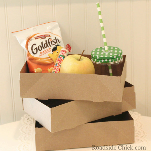 Best Boxes To Mail Craft Kits