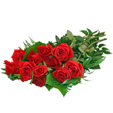 Premium Long Stem Rose Bouquet