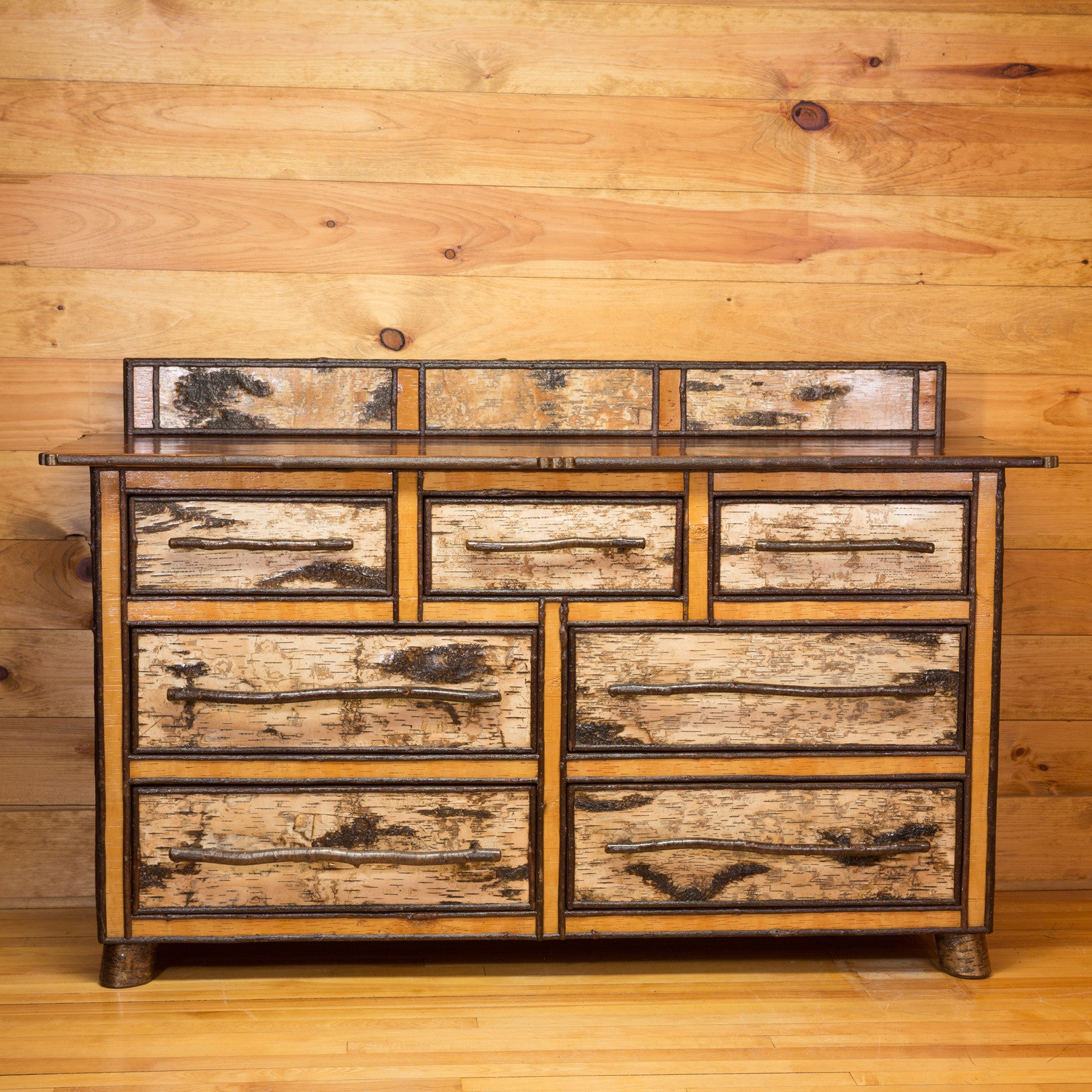 wood tos and make dresser decorating diy to decorate step how rustic distress furniture