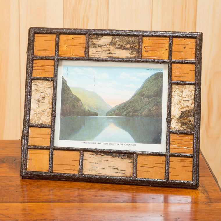 "Dartbrook Frame for 8"" x 10"" print"