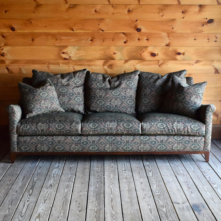 Mayfield Sofa