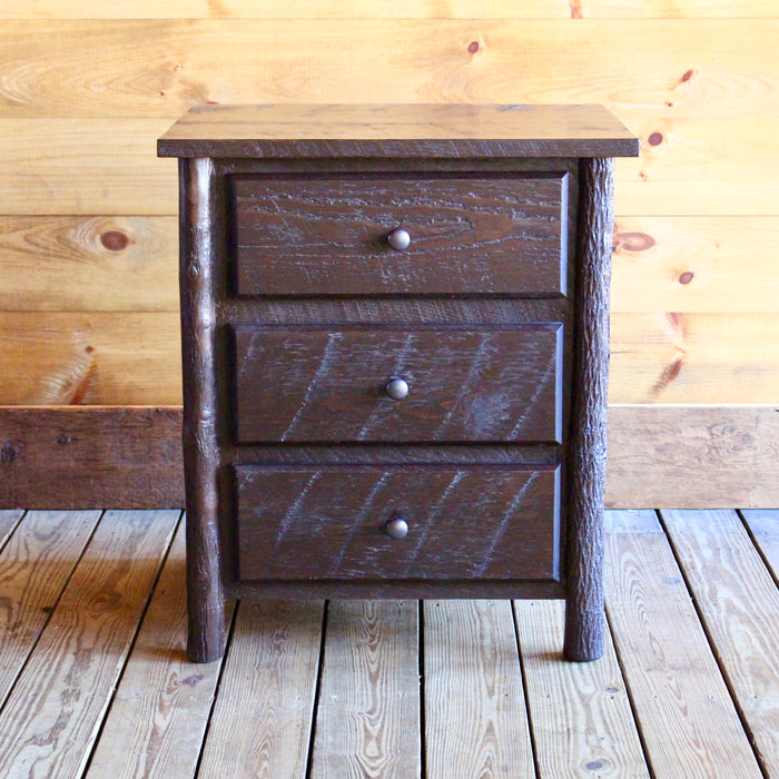 Little Bear Island Dresser | Dartbrook Signature Collection