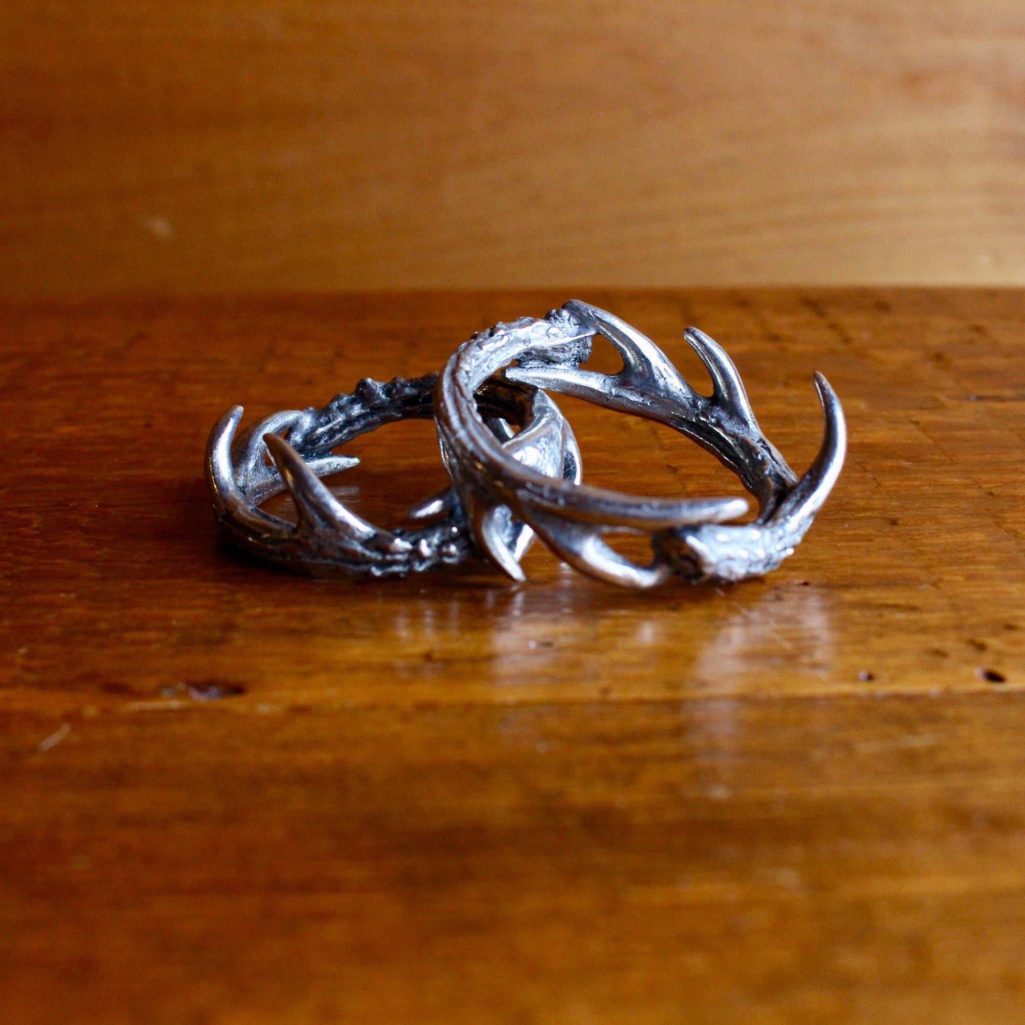 and en unique fullxfull irregular rings wedding pewter silver ring the reproduce zoom sg listing il oxidized