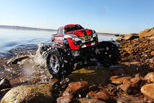 Load image into Gallery viewer, Traxxas Stampede 4X4 Brushed 1/10 RTR Truck w/XL-5 ESC TQ 2.4GHz Battery & Charger