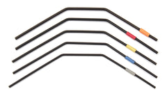 Team Associated B64 Roll Bar Set Front Firm ASC92052
