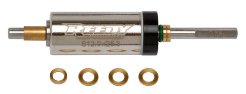 Reedy Sonic 540-M3 Stock Spec Sintered Rotor 12.0mm ASC271