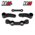 Team Associated B6 Steering Assembly ASC91667