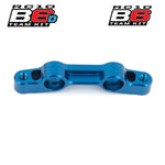 Team Associated B6 Factory Team Aluminum Steering Rack ASC91669