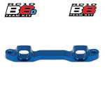 Team Associated B6 Aluminum Arm Mount, C ASC91686
