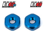 Team Associated B6 Thumbscrews ASC91729