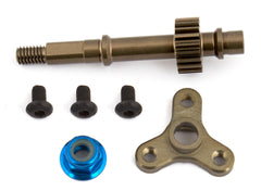 Team Associated B6.1 Factory Team Direct Drive Kit ASC91800