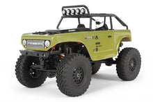 Load image into Gallery viewer, Axial SCX24 1/24 4WD RTR Scale Mini Crawler