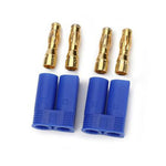 Horizon Hobby Dynamite EC5 Device Connector (2) DYNC0021