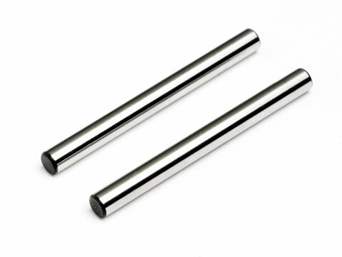 ^ HPI86882 HPI Racing 3x32mm Suspension Shaft (2) BLITZ FIRESTORM