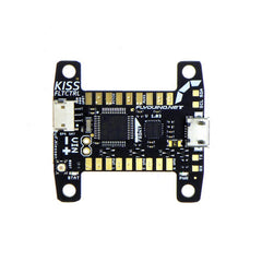 KISS FC 32bit Flight Controller V1.03 Multirotor Drone