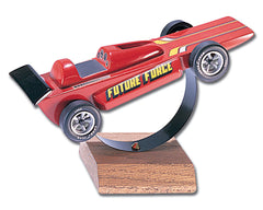 PineCar #P382 Racer Display Stand