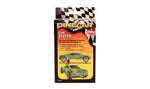 PineCar CoG System Center of Gravity P3918 Pinewood Derby Car