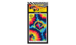 PineCar #P3984 Tie Die Custom Body Skin Wrap