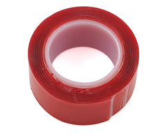 "ProTek RC Clear Double Sided Servo Tape Roll 1x40"" PTK-2240"