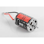 RC4WD 540 Crawler Brushed Motor (45T) RC4ZE0004