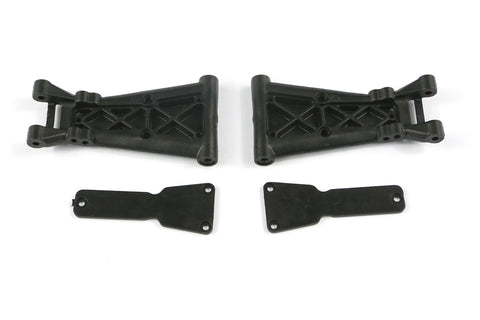 Serpent SDX4 Rear A-Arm Set SER500565