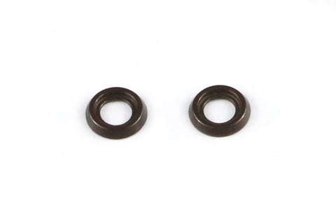 Serpent SDX4 Steering Rack Bushing (2) SER500587